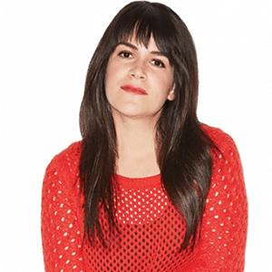 Elizabeth Banks Whohaha-Abbi Jacobson