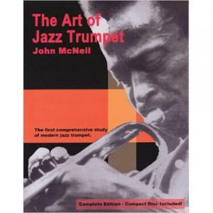 Elizabeth Banks' Whohaha-The Art of Jazz