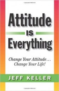 Elizabeth Banks' Whohaha-Attitude Is Everything