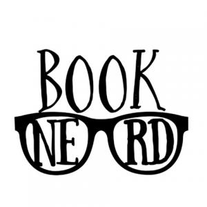 Elizabeth Banks Whohaha-Book Nerd