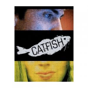 Elizabeth Banks' Whohaha-Catfish