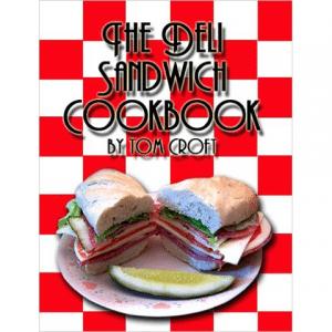Elizabeth Banks' Whohaha-Cookbook