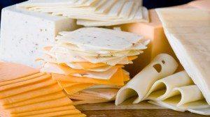 Elizabeth Banks' Whohaha-Deli Cheese