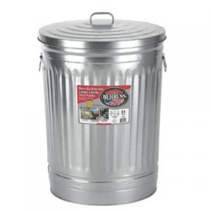 Elizabeth Banks' Whohaha-Garbage Can