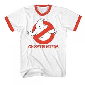 Elizabeth Banks' Whohaha-Ghostbusters