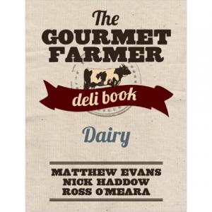 Elizabeth Banks' Whohaha-Gourmet Farmer