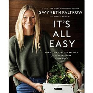 Elizabeth Banks' Whohaha-Gwyneth Paltrow