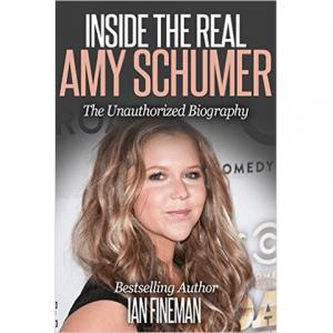 Elizabeth Banks' Whohaha-Amy Schumer