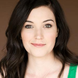 Elizabeth Banks Whohaha-Jessica McKenna