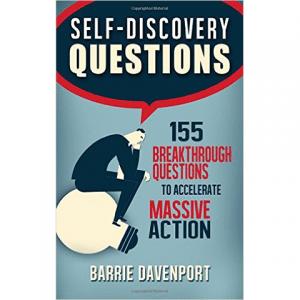 Elizabeth Banks' Whohaha-Self Discovery