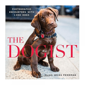 Elizabeth Banks' Whohaha-The Dogist