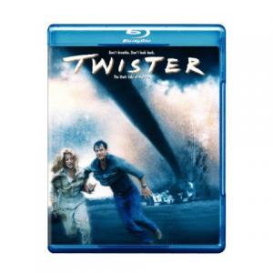 Elizabeth Banks' Whohaha-Twister