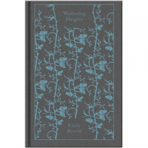 Elizabth Banks' Whohaha-Wuthering Heights