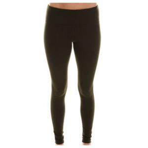 Elizabeth Banks' Whohaha-Yoga Pants