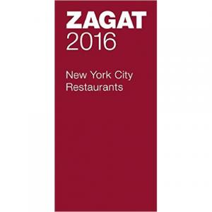 Elizabeth Banks' Whohaha-Zagat Survey