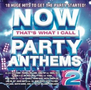 elizabeth banks whohaha party anthems