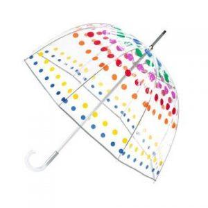 Shady Umbrella