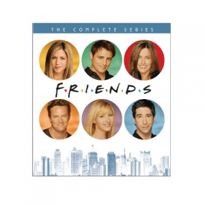 Elizabeth Banks Whohaha-FRIENDS