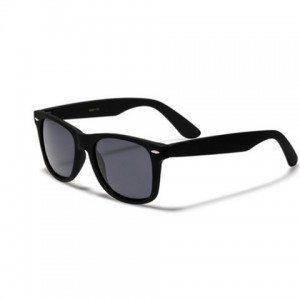 Elizabeth Banks Whohaha-Sunglasses