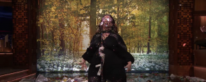 Elizabeth Banks Whohaha-Melissa McCarthy