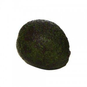 Elizabeth Banks Whohaha-Avocado