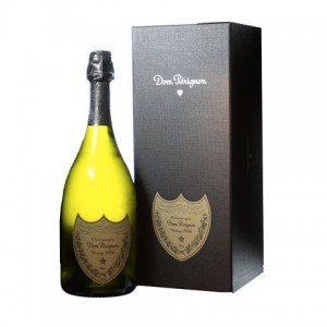 Elizabeth Banks Whohaha-Champagne