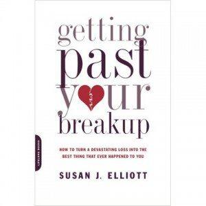 Elizabeth Banks Whohaha-Break Up