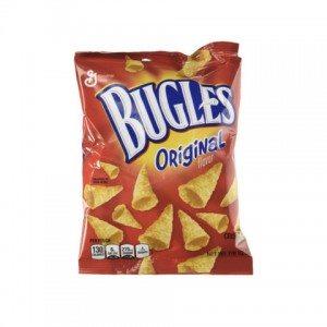 Elizabeth Banks Whohaha-Bugles