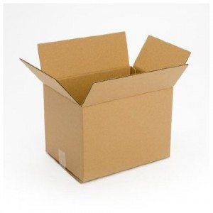 Elizabeth Banks Whohaha-Cardboard