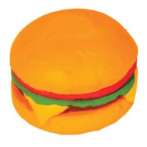 Elizabeth Banks Whohaha-Cheeseburgers