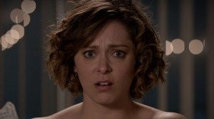 Elizabeth Banks Whohaha-Rachel Bloom