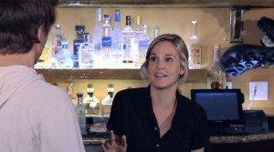 Elizabeth Banks Whohaha-OKCupid IRL