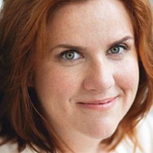 Elizabeth Banks Whohaha-Donna Lynne Champlin