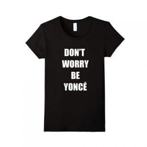 Elizabeth Banks Whohaha-Beyonce