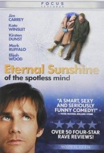 Elizabeth Banks Whohaha-Eternal Sunshine of the Spotless Mind