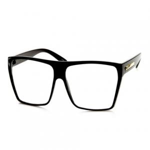 Elizabeth Banks Whohaha-Glasses