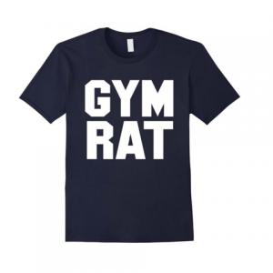 Elizabeth Banks Whohaha-Gym Rat
