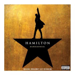 Elizabeth Banks whohaha-Hamilton