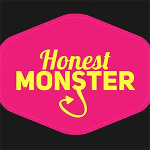 Elizabeth Banks Whohaha-Honest Monster