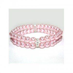 Elizabeth Banks Whohaha-Jewelry