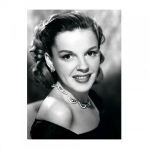 Elizabeth Banks Whohaha-Judy Garland