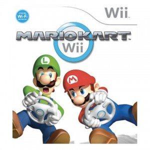 Elizabeth Banks Whohaha-Mario Kart