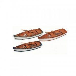 Elizabeth Banks Whohaha-Row Boats