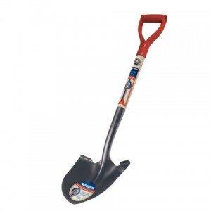 Elizabeth Banks Whohaha-Shovel
