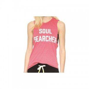 Elizabeth Banks Whohaha-Soul Searcher