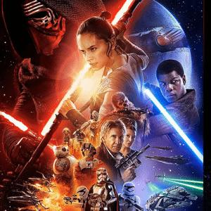 whohaha star wars the force awakens jennifer landa