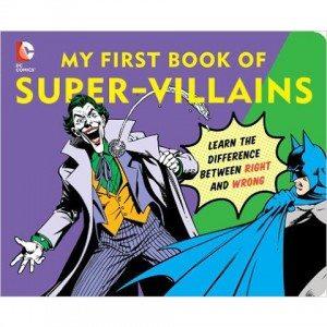 Elizabeth Banks Whohaha-Super Villain