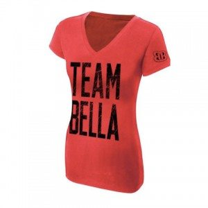 Elizabeth Banks Whohaha-Team Bella