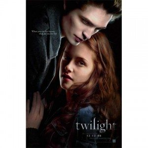 Elizabteh Banks Whohaha-Twilight