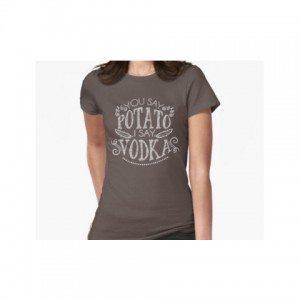 Elizabeth Banks Whohaha-Vodka